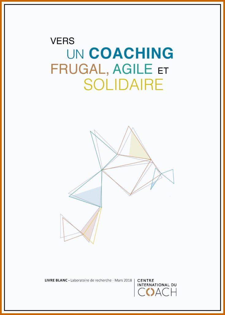 Livre Blanc Centre International du Coach