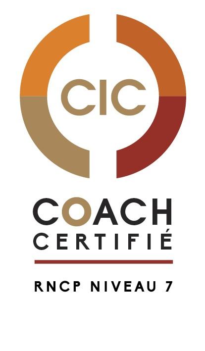 Formation certifiante de Coach professionnel / Coach consultant